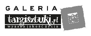 Targisztuki.pl